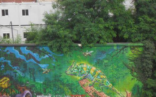 L'art se mur-mur (4).