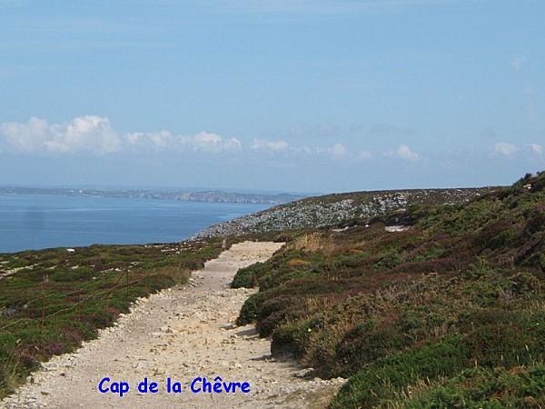 P Bretagne2 (15)