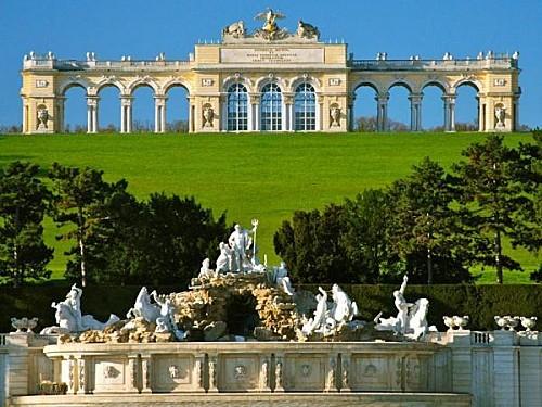 toussaint-pas-cher-autriche-vienne-schonbrunn-thumb-940x705
