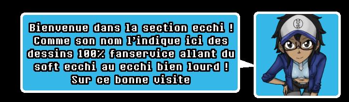 Section Ecchi