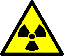 220px-Radioactive.svg.png