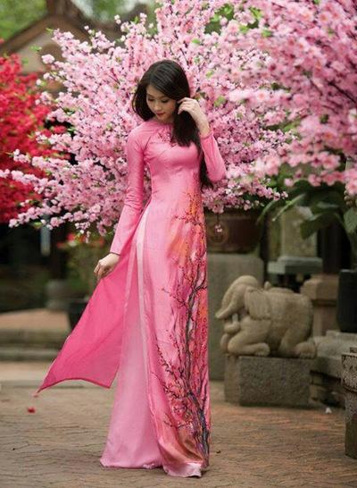 Humains : Femmes Asiatiques
