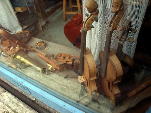 le-luthier-1.jpg