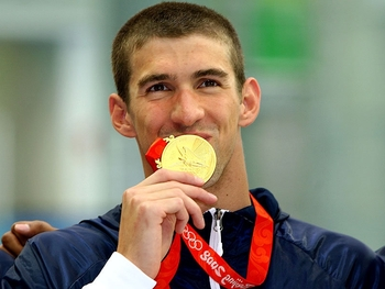 Michael-Phelps-Beijing-Olympics-Swimming-Day-_1103663
