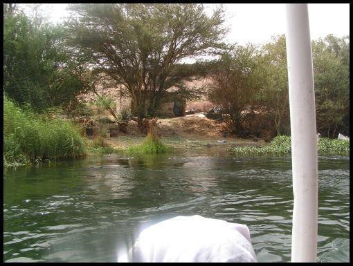 EGYPTE-180.jpg