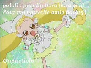 Pour flora15