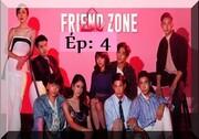 Friend Zone saison 1