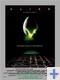 alien 1 huitieme passager affiche