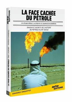 La face cachée du pétrole (DVD)