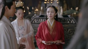 * Legend Of Fuyao *