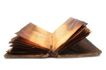 """Résultat de recherche d'images pour """"livre ancien"""""""