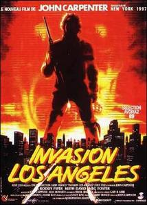 INVASION-LOS-ANGELES.jpg