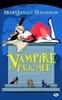 """Chick-lit #12: """"Queen Betsy - T5 - Vampire et Casée"""" MarieJanice Davidson"""
