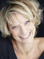 Barbara Kelsch