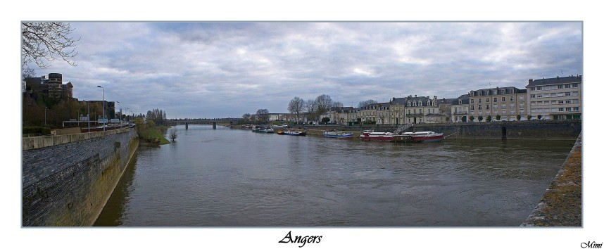 Angers (5)