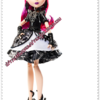 ever-after-high-mira-shards-teenage-evil-queen-doll (1)