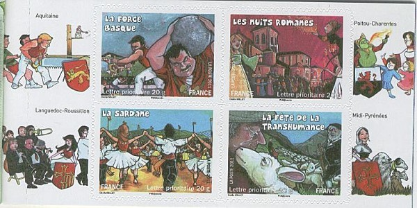 fetes-et-traditions-carnet20114timbres3.jpg