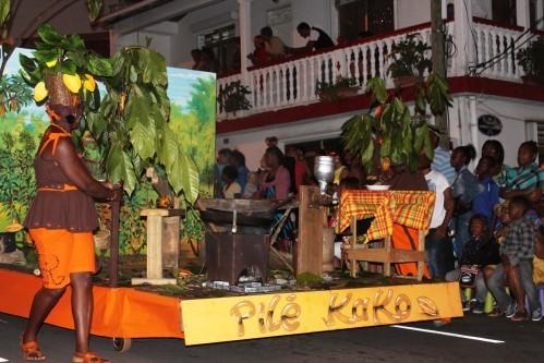 Carnaval-BT 2969
