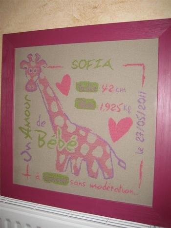 sofia (1) (large)