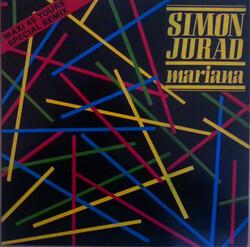 Simon Jurad - Just A Single Day