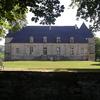Le chateau de Nuits sous Ravières