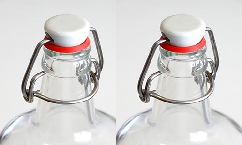 Rétablissons la consignation du verre en France