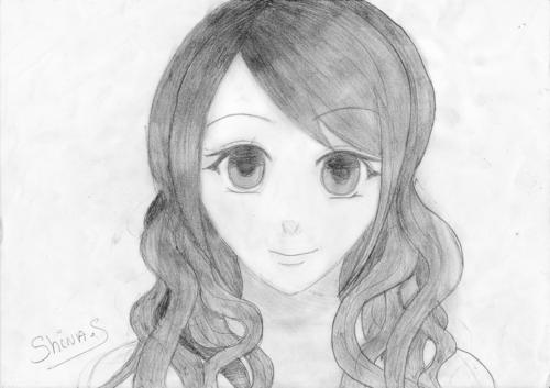 Shina Desu~