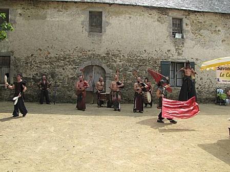 Le-Marche-Medieval-de-St-Mesmin 2865