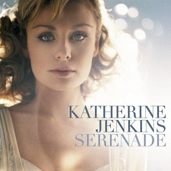 Résultats de recherche d'images pour «katherine jenkins wiki»