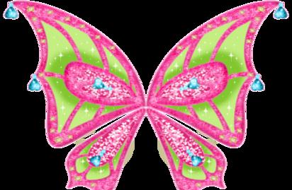 flora_enchantix_wings_by_charming__primrose-d2yf1hh