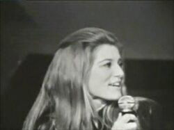 15 mars 1970 / TELE DIMANCHE