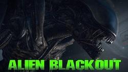 Alien: Blackout est un jeu de survie pour les fans de la série