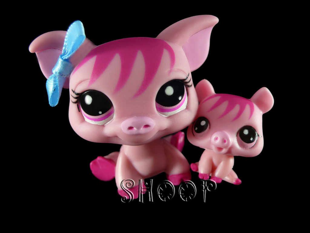 LPS 3595/3596