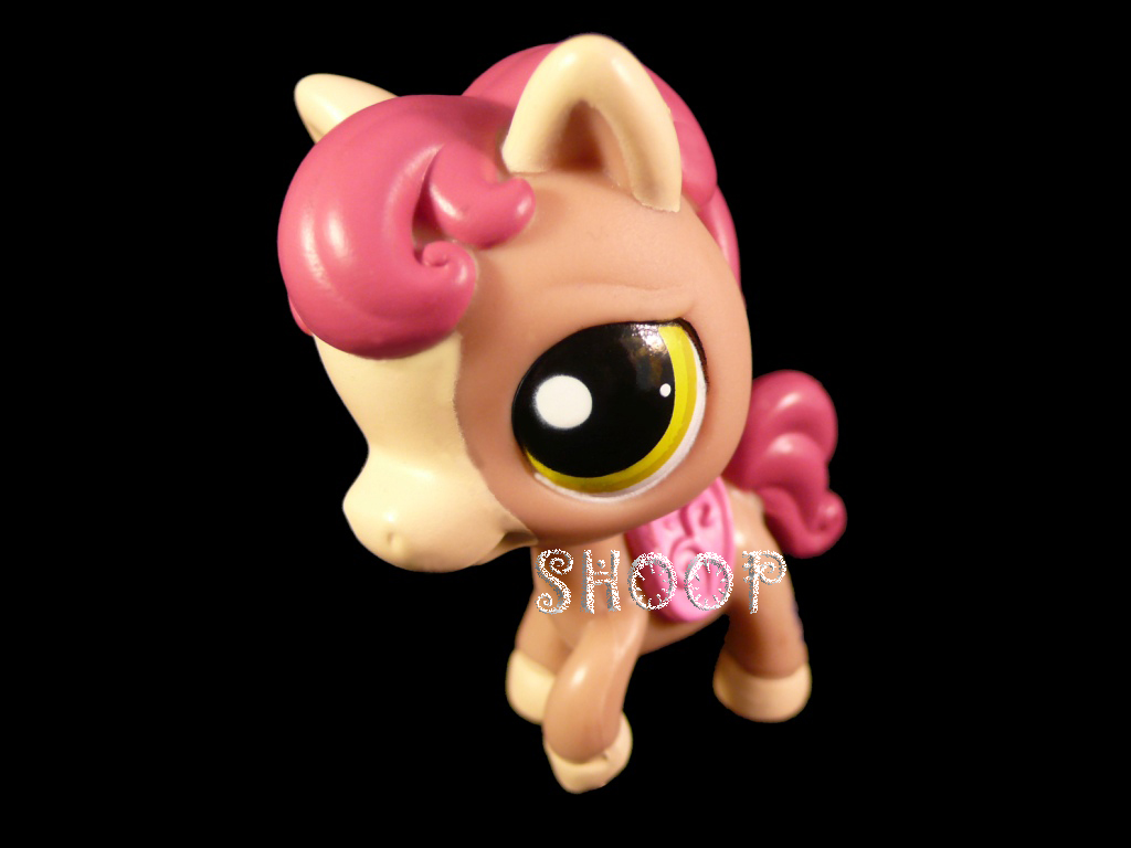 LPS 2087