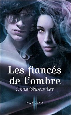 """La promesse interdite"" T.2 de Gena Showalter"