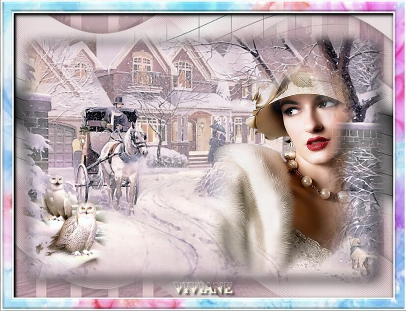 Heure d ' hiver