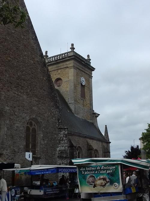 Éditer Supprimer Balade en Bretagne sud-ouest (17).