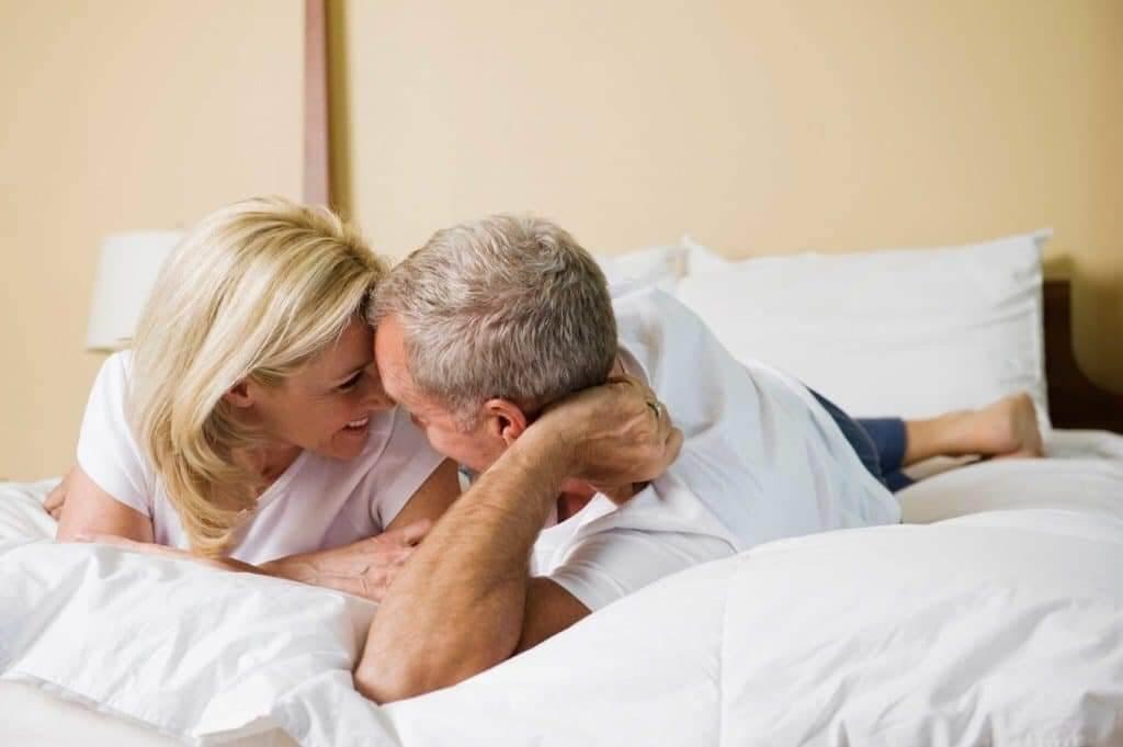 Можно ли заниматься сексом при диабете