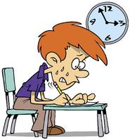 Coucou du haïku : Examen