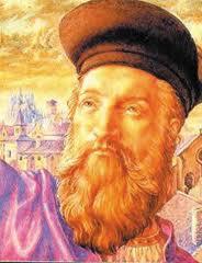 Nostradamus - L'Apocalypse