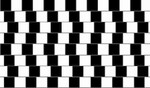 Illusions d'optique !