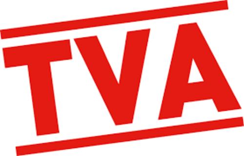 Baisser la TVA sur le bio, un combat juste, fédérateur et très urgent