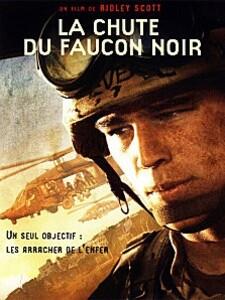 la_chute_du_faucon_noir-3.jpeg