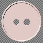 Créer de petits boutons simples (gimp tuto)