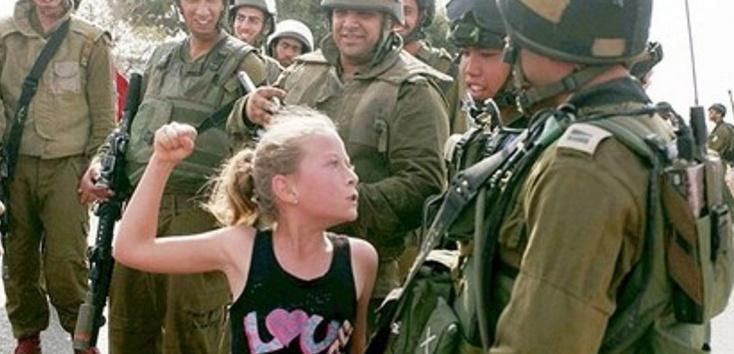 """Résultat de recherche d'images pour """"femmes de palestine"""""""