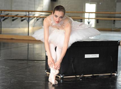 22/05/2011 - Elena Glurdjidze