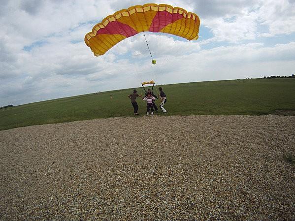 mon 3è saut en parachute-34-
