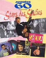 COVERS 1997 : 9 unes.