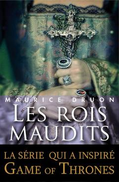 Les Rois maudits, tome 2
