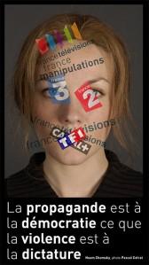 censure-copie-1.png